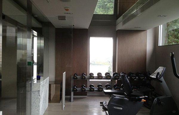 ceil-by-sansiri-bangkok-condo-for-sale-fitness