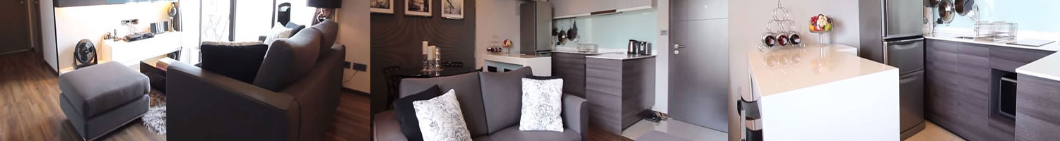 ceil-by-sansiri-bangkok-condo-2-bedroom-for-sale-photo