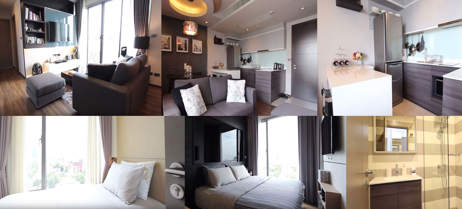 ceil-by-sansiri-bangkok-condo-2-bedroom-for-sale-photo-1